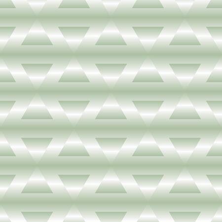 green texture: Seamless abstract  green texture pattern. Vector illustration