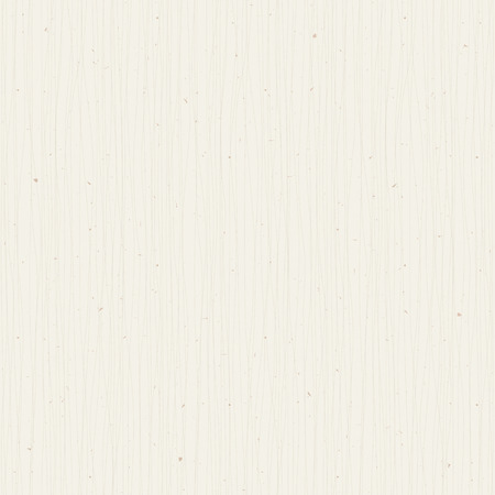 paperboard: Seamless pattern of paper texture. Vector illustration