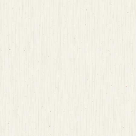 Seamless texture de papier. Vector illustration