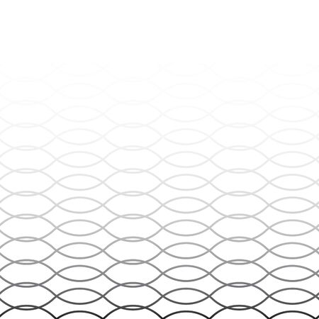 repetition row: Pattern of paper texture. EPS10 vector illustration