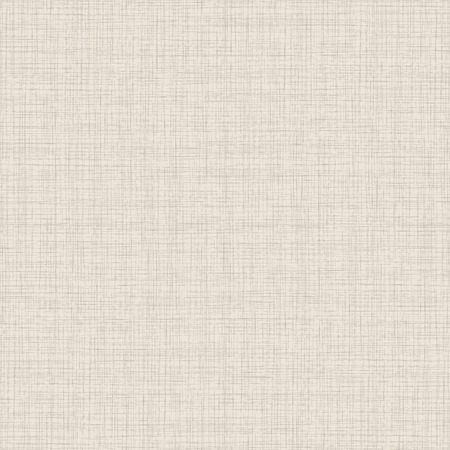 Vector illustration of seamless texture of linen Stock Illustratie