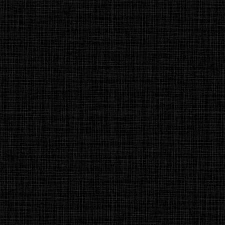 linen texture: illustration of seamless texture of linen