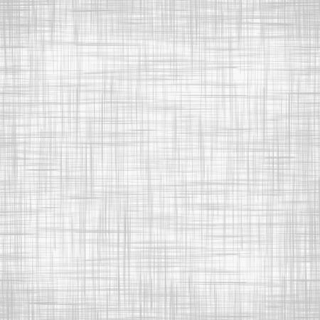 Seamless vector texture of a wall plaster illustration. Illustration