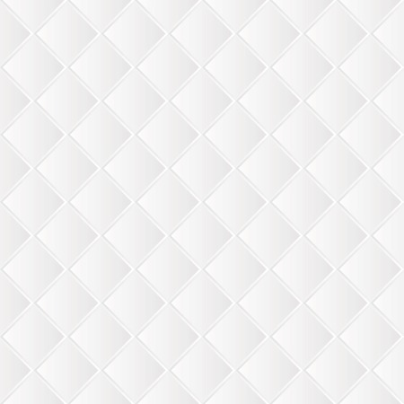 Seamless pattern with squares. Ilustrace