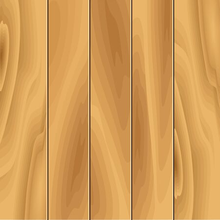 tarima madera: Piso laminado. Fondo de madera. Ilustraci�n en formato vectorial