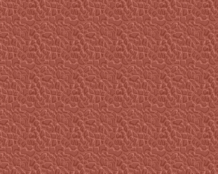 seamless leather: Seamless texture leather. Illustration in vector format