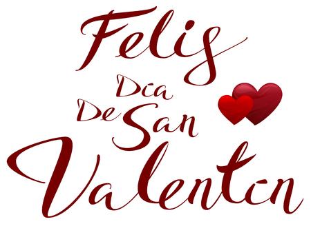Dia De San Valentin Stock Photos And Images 123rf