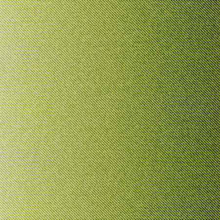 green denim background. vector illustration Ilustração