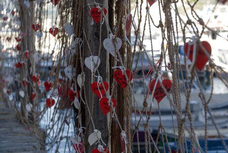 san valentin: Valentine Editorial