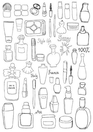 nail file: Cosmetics