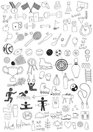 roller skates: Sport Icons