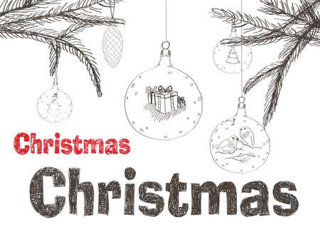 christmas concept: Christmas concept