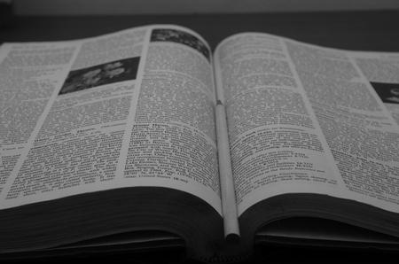 separate: book   separate