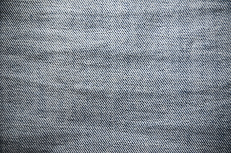 inside out: Inside out jeans texture for background