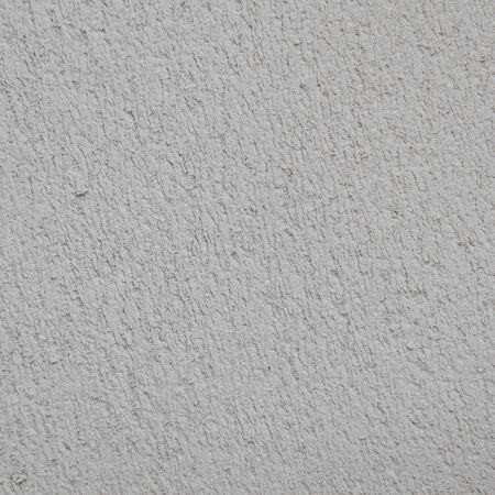 lightweight: Lightweight Cellular Concrete Block Texture Stock Photo