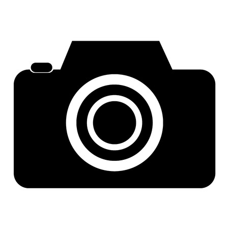 device, photography, photo and electronic icon