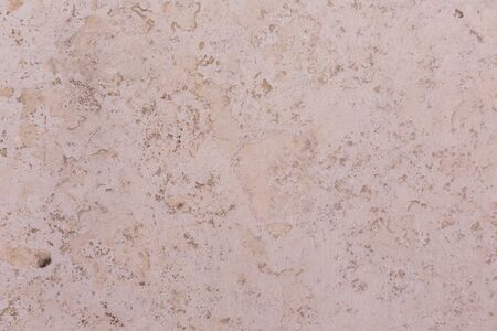 poetic: concrete wall poetic picturesque in soft beige colors