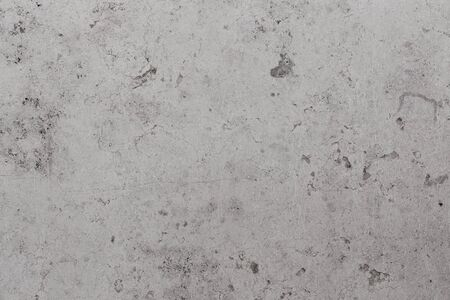 poetic: concrete wall poetic picturesque in soft gray  colors