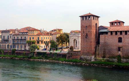 verona: Verona Editorial