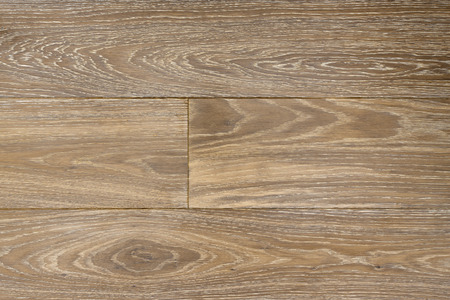 parquet texture: Texture light parquet as abstract texture background, top view. Material wood, oak, maple