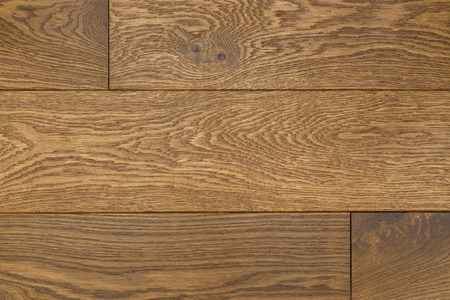 lumber room: Texture light parquet as abstract texture background, top view. Material wood, oak, maple