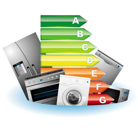 Lectroménager Banque d'images - 43937339