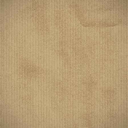 Kraft background texture