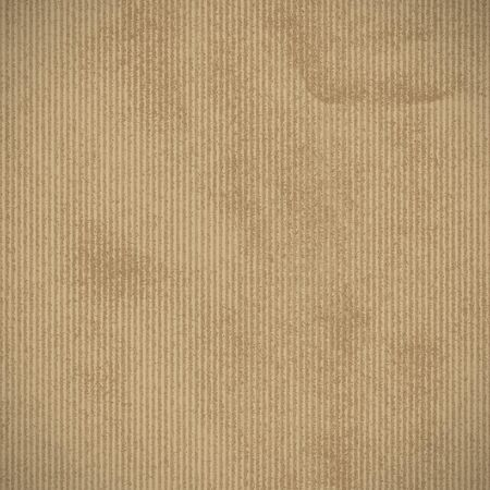 kraft: Kraft background texture