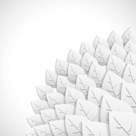 paper background: Papier textuur achtergrond