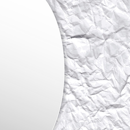 Paper texture Иллюстрация