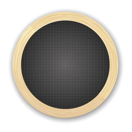 slate: Rounded slate