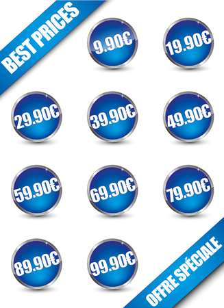 99: Price labels