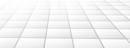 tiling: White tiling texture