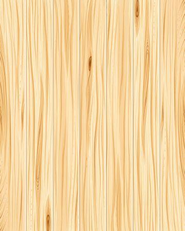 tarima madera: Textura de madera Vectores
