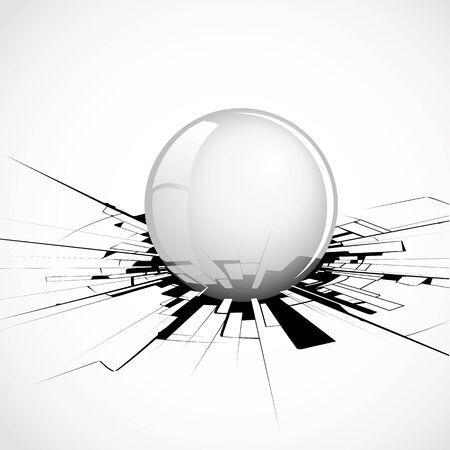 Ball Impact