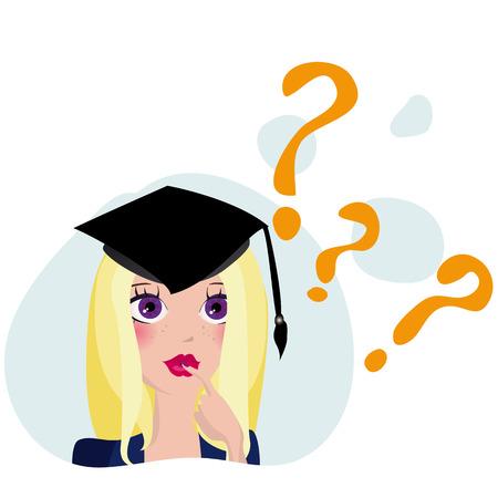 reviser: Questions d'�tudiants