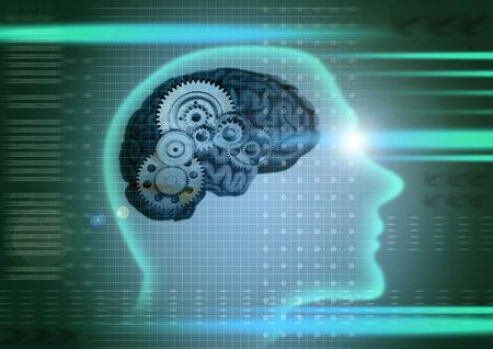 exactness: Intelligence concept