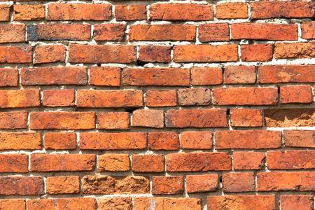 planck: beautiful background of a brick wall
