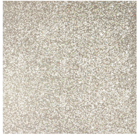 substrate: Silver glitter texture background, sparkle texture, shiny texture