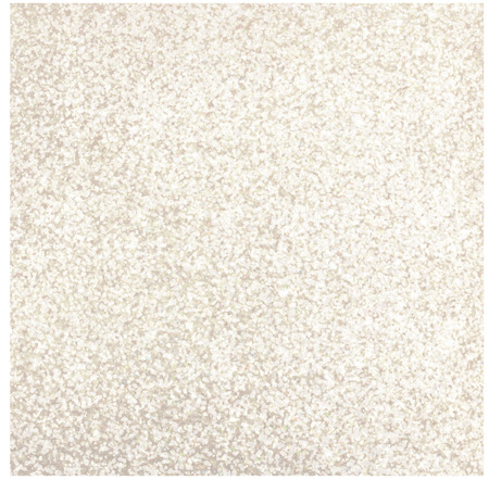 silver texture: Silver glitter texture background, sparkle texture, shiny texture