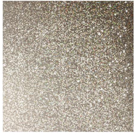 光沢のある質感、輝き質銀の輝きテクスチャ背景  イラスト・ベクター素材