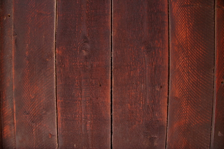 Wood panel background, Texture of wooden boards. Фото со стока