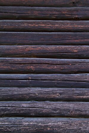 Wooden textures, Wood panel background, Texture of wooden boards