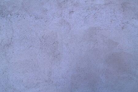 壁古いテクスチャ バック グラウンド テクスチャ コンクリート壁