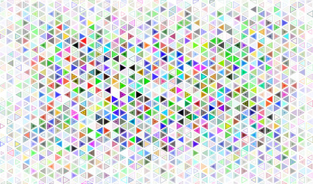 mosaic: Mosaic