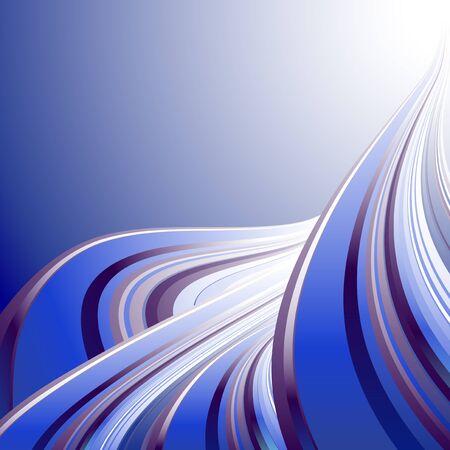 violeta: fondo abstracto violeta para el texto