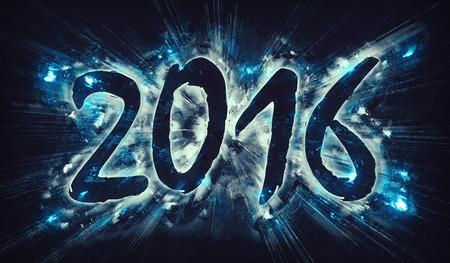 Iced 2016