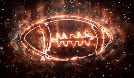plasma: Plasma football