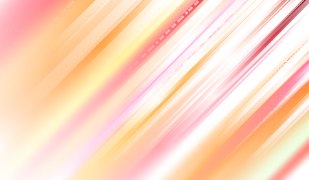 Abstract purple modern background Stock Illustratie