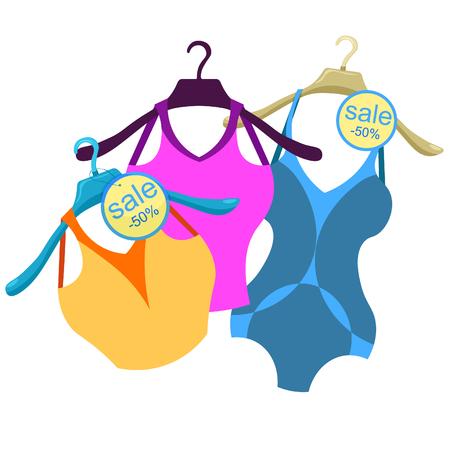 Kleiderhaken clipart  Kleiderhaken Lizenzfreie Vektorgrafiken Kaufen: 123RF